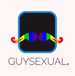 Guysexual 5