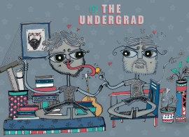 The Undergrad