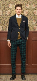 gant-rugger-new-haven-usa-sweden-holiday-mens-2012-2013-winter-lookbook-02x (1)