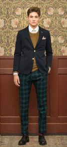 gant-rugger-new-haven-usa-sweden-holiday-mens-2012-2013-winter-lookbook-02x