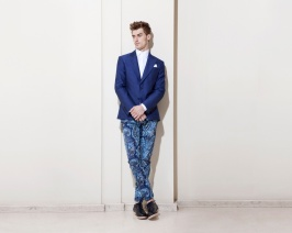 ZARA-Man-April-Lookbook-SS12-2
