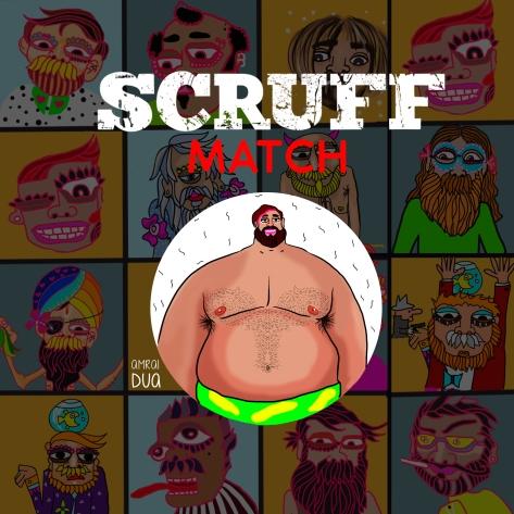 Scruff_2 (1)