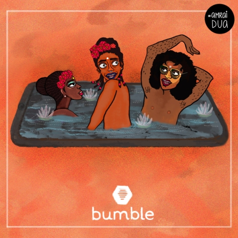 bumble_pool.jpg